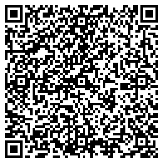QR-код с контактной информацией организации БИКЕШ ТОО