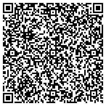 QR-код с контактной информацией организации СТАНКОВ-АВТОМАТОВ ЗАВОД, ОАО