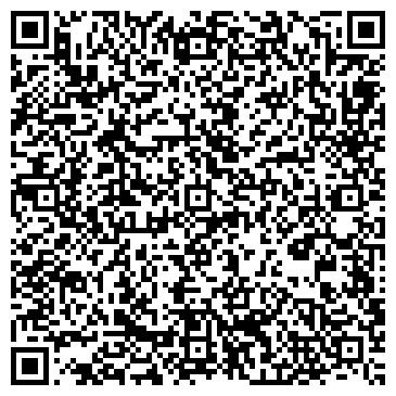 QR-код с контактной информацией организации СТОИК ЮРИДИЧЕСКОЕ БЮРО