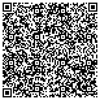 QR-код с контактной информацией организации АССОЦИАЦИЯ НАУЧНО-ТЕХНИЧЕСКИХ ПЕРЕВОДЧИКОВ СПБ