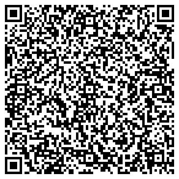 QR-код с контактной информацией организации БАЛТИК ЛЭНД СТРАХОВАНИЕ, ООО