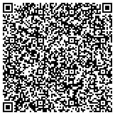 QR-код с контактной информацией организации ВОЕННО-СТРАХОВАЯ КОМПАНИЯ СПБ ФИЛИАЛ ОТДЕЛЕНИЕ ПЕТРОГРАДСКОЕ