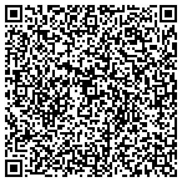 QR-код с контактной информацией организации КАПИТАЛЪ СТРАХОВАНИЕ ОАО ФИЛИАЛ