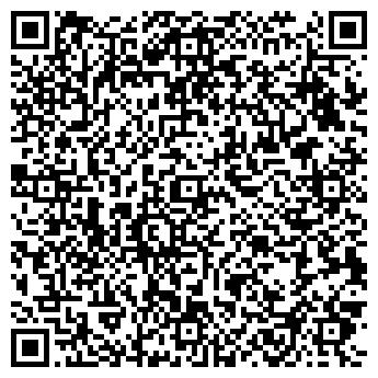 QR-код с контактной информацией организации «БОТА»