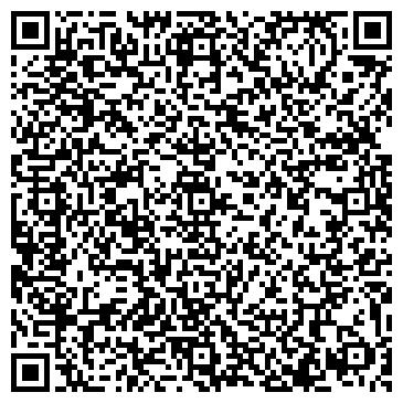 QR-код с контактной информацией организации ОРАНТА-ПЕТЕРБУРГ ОАО ФИЛИАЛ
