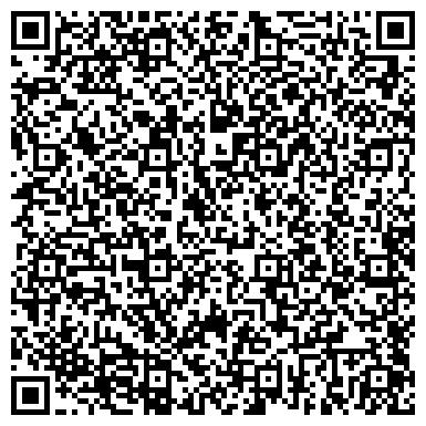QR-код с контактной информацией организации РУССКИЙ МИР СТРАХОВАЯ КОМПАНИЯ ОТДЕЛЕНИЕ В Г. СЕСТРОРЕЦК