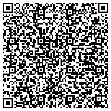 QR-код с контактной информацией организации САПСАН СТРАХОВОЙ ИНТЕРНЕТ-БРОКЕР, ЗАО