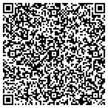 QR-код с контактной информацией организации ВАЛЮТ-ТРАНЗИТ БАНК ОАО АКТЮБИНСКИЙ ФИЛИАЛ