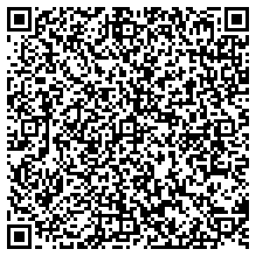 QR-код с контактной информацией организации СТРАХОВЫЕ РЕШЕНИЯ, ООО