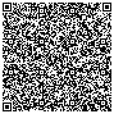 QR-код с контактной информацией организации ФОНД СОЦИАЛЬНОГО СТРАХОВАНИЯ РФ САНКТ-ПЕТЕРБУРГСКОЕ РЕГИОНАЛЬНОЕ ОТДЕЛЕНИЕ ФИЛИАЛ № 4 ПО ЦЕНТРАЛЬНОМУ Р-НУ