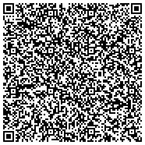 QR-код с контактной информацией организации ФОНД СОЦИАЛЬНОГО СТРАХОВАНИЯ РФ САНКТ-ПЕТЕРБУРГСКОЕ РЕГИОНАЛЬНОЕ ОТДЕЛЕНИЕ ФИЛИАЛ № 7 ПО ПРИМОРСКОМУ, КУРОРТНОМУ И КРОНШТАДТСКОМУ Р-НАМ