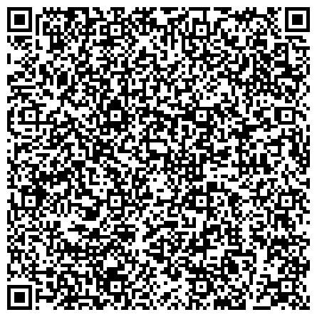 QR-код с контактной информацией организации ФОНД СОЦИАЛЬНОГО СТРАХОВАНИЯ РФ САНКТ-ПЕТЕРБУРГСКОЕ РЕГИОНАЛЬНОЕ ОТДЕЛЕНИЕ ФИЛИАЛ № 9 ПО КАЛИНИНСКОМУ Р-НУ