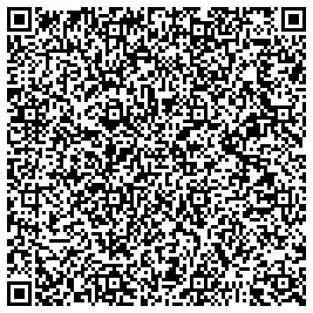 QR-код с контактной информацией организации ФОНД СОЦИАЛЬНОГО СТРАХОВАНИЯ РФ САНКТ-ПЕТЕРБУРГСКОЕ РЕГИОНАЛЬНОЕ ОТДЕЛЕНИЕ ФИЛИАЛ № 10 ПО ПЕТРОГРАДСКОМУ Р-НУ