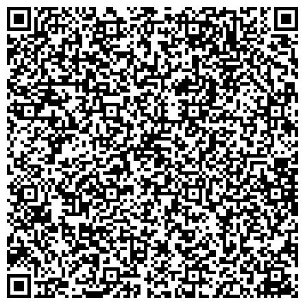 QR-код с контактной информацией организации ФОНД СОЦИАЛЬНОГО СТРАХОВАНИЯ РФ САНКТ-ПЕТЕРБУРГСКОЕ РЕГИОНАЛЬНОЕ ОТДЕЛЕНИЕ ФИЛИАЛ № 12 ПО АДМИРАЛТЕЙСКОМУ Р-НУ