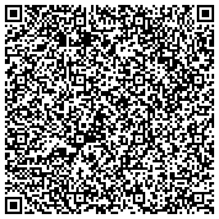 QR-код с контактной информацией организации ФОНД СОЦИАЛЬНОГО СТРАХОВАНИЯ РФ САНКТ-ПЕТЕРБУРГСКОЕ РЕГИОНАЛЬНОЕ ОТДЕЛЕНИЕ ФИЛИАЛ № 15 ПО ФРУНЗЕНСКОМУ Р-НУ
