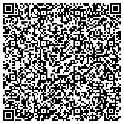QR-код с контактной информацией организации ФОНД СОЦИАЛЬНОГО СТРАХОВАНИЯ РФ САНКТ-ПЕТЕРБУРГСКОЕ РЕГИОНАЛЬНОЕ ОТДЕЛЕНИЕ ФИЛИАЛ № 24 ПО КИРОВСКОМУ Р-НУ