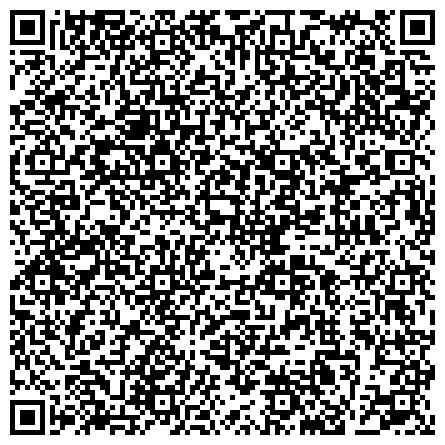 QR-код с контактной информацией организации ФОНД СОЦИАЛЬНОГО СТРАХОВАНИЯ РФ САНКТ-ПЕТЕРБУРГСКОЕ РЕГИОНАЛЬНОЕ ОТДЕЛЕНИЕ ФИЛИАЛ № 25 ПО МОСКОВСКОМУ Р-НУ