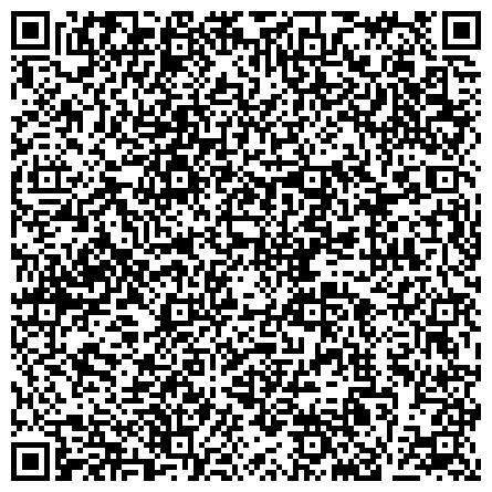 QR-код с контактной информацией организации ФОНД СОЦИАЛЬНОГО СТРАХОВАНИЯ РФ САНКТ-ПЕТЕРБУРГСКОЕ РЕГИОНАЛЬНОЕ ОТДЕЛЕНИЕ ФИЛИАЛ № 26 ПО ВЫБОРГСКОМУ Р-НУ