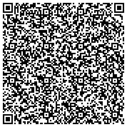 QR-код с контактной информацией организации ФОНД СОЦИАЛЬНОГО СТРАХОВАНИЯ РФ САНКТ-ПЕТЕРБУРГСКОЕ РЕГИОНАЛЬНОЕ ОТДЕЛЕНИЕ ФИЛИАЛ № 29 ПО КРАСНОГВАРДЕЙСКОМУ Р-НУ