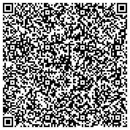 QR-код с контактной информацией организации ФОНД СОЦИАЛЬНОГО СТРАХОВАНИЯ РФ САНКТ-ПЕТЕРБУРГСКОЕ РЕГИОНАЛЬНОЕ ОТДЕЛЕНИЕ ФИЛИАЛ № 30 ПО НЕВСКОМУ Р-НУ