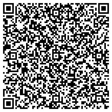 QR-код с контактной информацией организации ВЕРСАЛЬ РЕСТОРАН ФРАНЦУЗСКОЙ КУХНИ