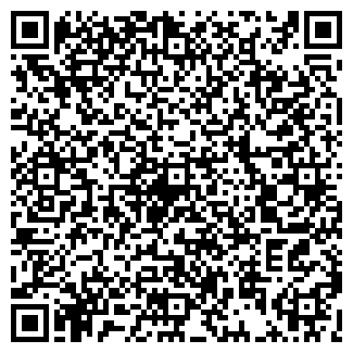 QR-код с контактной информацией организации ЦЕНТР ДВЕРЕЙ И ОКОН