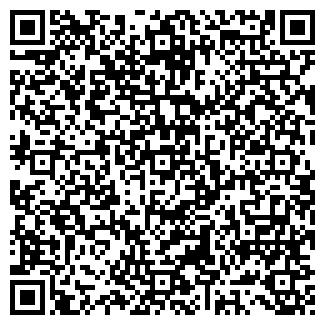 QR-код с контактной информацией организации ООО ПРОФИТ НЕВА (Закрыто)