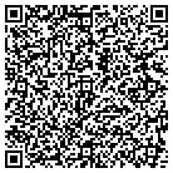 QR-код с контактной информацией организации СИДОСЕ