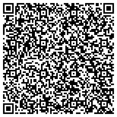 QR-код с контактной информацией организации ГУ ИНФОРМАЦИОННО-ТЕХНИЧЕСКАЯ СЛУЖБА СЕВЕРО-ЗАПАДНОГО ТУ