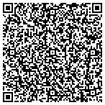 QR-код с контактной информацией организации ВАЙСС-ЭЛЕКТРОНИК ПЕТЕРБУРГ, ЗАО
