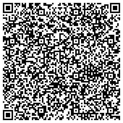 QR-код с контактной информацией организации НАУЧНО-ИНЖЕНЕРНЫЙ ЦЕНТР САНКТ-ПЕТЕРБУРГСКОГО ЭЛЕКТРОТЕХНИЧЕСКОГО УНИВЕРСИТЕТА