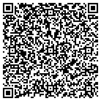 QR-код с контактной информацией организации НОРМДОКС, ООО
