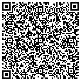 QR-код с контактной информацией организации OLD JOLLY ROCKER