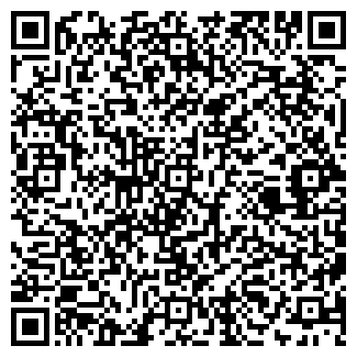 QR-код с контактной информацией организации ООО АРТИС