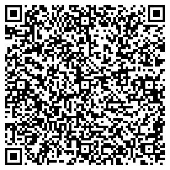 QR-код с контактной информацией организации ОКАНИЯ МЕБЕЛЬНЫЙ САЛОН