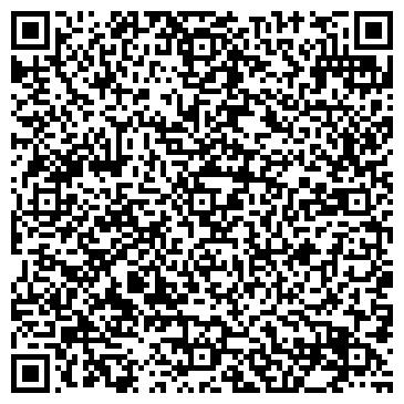 """QR-код с контактной информацией организации МЦ """"Мебельный Континент"""""""