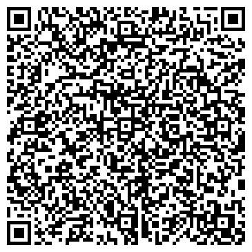 QR-код с контактной информацией организации ЕВРОДОМУС МЕБЕЛЬНЫЙ САЛОН, ООО