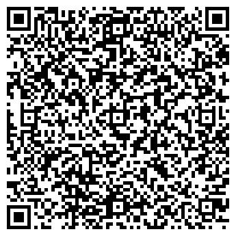 """QR-код с контактной информацией организации """"ТОРО"""" САЛОН МЕБЕЛИ"""
