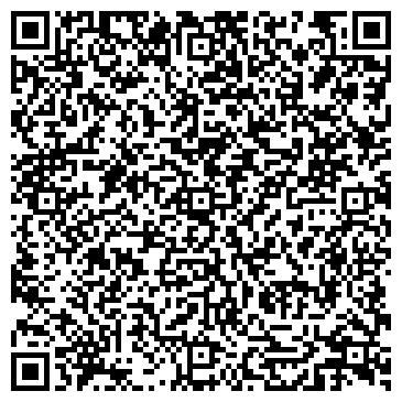QR-код с контактной информацией организации САРГАС ЭЛИТНЫЙ СВЕТ, ООО
