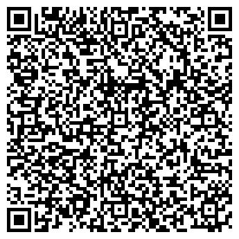 QR-код с контактной информацией организации АКТОБЕ,-ДАСТУР ФИЛИАЛ