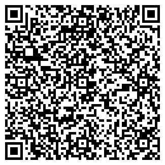 QR-код с контактной информацией организации БЕЛАГ, ООО