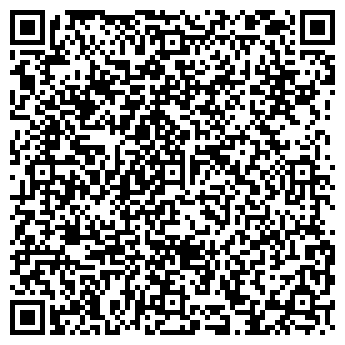 QR-код с контактной информацией организации САНАМ-PCR КОМПАНИ
