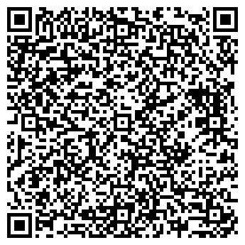 QR-код с контактной информацией организации ПИВОВАРОВА, ЧП