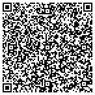 QR-код с контактной информацией организации ДАНТИСТ СТОМАТОЛОГИЧЕСКИЙ ЦЕНТР ТОО ИНМЕД