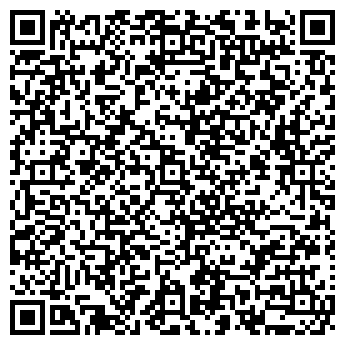 QR-код с контактной информацией организации ФЕДОРОВА, ЧП