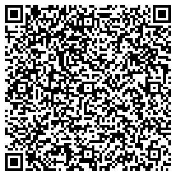 QR-код с контактной информацией организации МИР БЕЛЬЯ