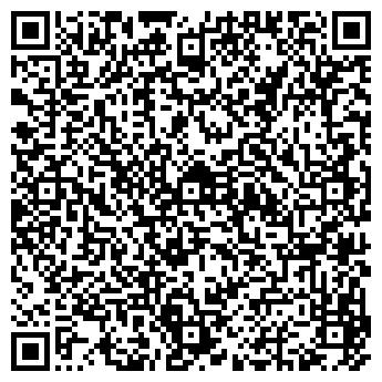 QR-код с контактной информацией организации КОРШУНОВ В. Ю., ЧП
