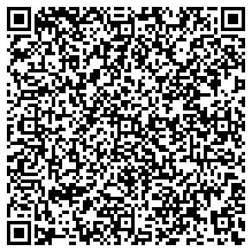 QR-код с контактной информацией организации ДЛЯ УМНИКОВ И УМНИЦ