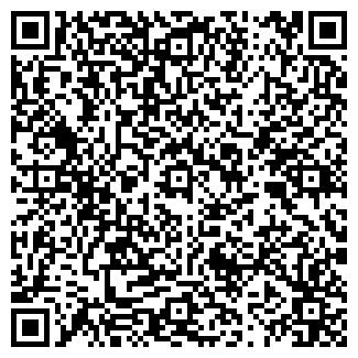 QR-код с контактной информацией организации FORMES