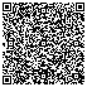 QR-код с контактной информацией организации СИТМАР ФК, ЗАО